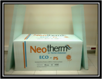 Neotherm ECO PS